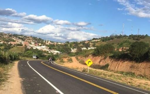 O número de óbitos envolvendo acidentes de trânsito em rodovias no Alagoas já superou 2019, mesmo com a pandemia do novo coronavírus