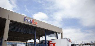 A FedEx Express, subsidiária da FedEx Corp., preparou suas operações para atender ao período conhecido como 'peak season'. Dessa forma, esperando