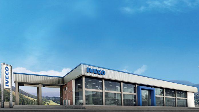 A Iveco acaba de intensificar o processo de expansão da sua rede de concessionárias com a inauguração de 4 unidades. Assim, os novos quatro pontos de atendimento