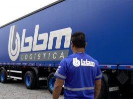 A BBM Logística anunciou os resultados do 3º Trimestre destacando um forte crescimento da receita. Dessa forma a companhia obteve o maior faturamento de su
