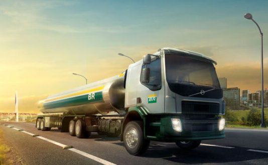 A BR Distribuidora anuncia, nesta quinta-feira, acordo para aquisição da comercializadora Targus Energia. Dessa forma, com este investimento,