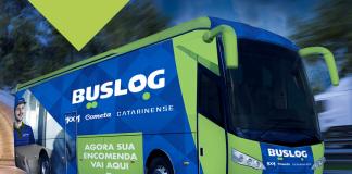 Por isso, a Buslog, empresa especializada no transporte de encomendas do Grupo JCA, está disponibilizando preços promocionais - que vão até 50% - em todo