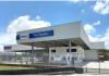 A DAF Caminhões Brasil amplia sua Rede de Concessionárias com uma nova revenda em São Bernardo do Campo, na Grande São Paulo. Dessa forma,