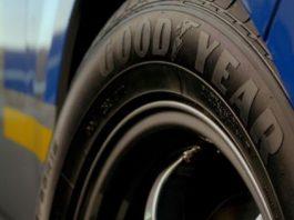 A Goodyear lançou o novo website destinado a produtos e serviços para caminhões e ônibus: pneuscaminhao.goodyear.com.br. Dessa forma