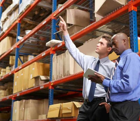 A Trackage, startup de otimização logística, promove hoje, dia 5, um webinar gratuito para discutir novas tecnologias aplicadas ao setor logístico. Com isso,