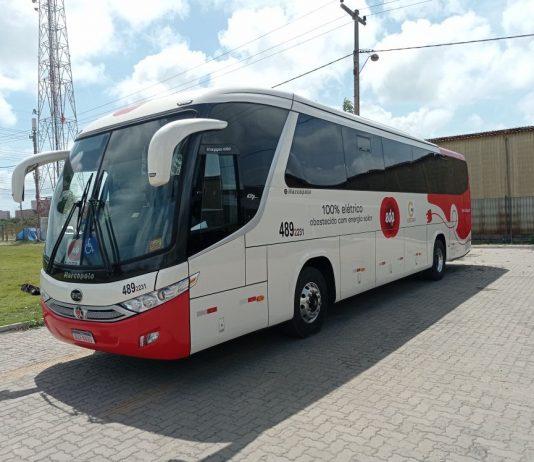 A Comissão de Viação e Transportes da Câmara dos Deputados aprovou a extinção da taxa de fiscalização de R$ 1.800 cobrada pela Agência Nacional de Transportes
