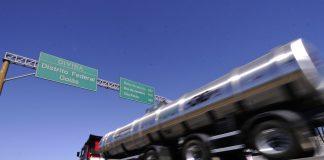 A CNT (Confederação Nacional do Transporte) lançou, nesta terça-feira (24), o estudo Transporte Rodoviário - Sinalização. Dessa forma, a publicação