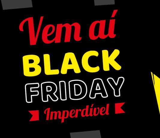 A Black Friday movimentou 3,2 bilhões de reais em compras online, segundo estudo conduzido pela Ebit-Nielsen, em 2019. Assim, representando