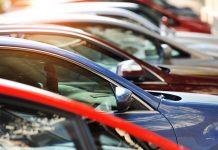 De acordo com dados da FENABRAVE – Federação Nacional da Distribuição de Veículos Automotores, as vendas de veículos usados, considerando todos