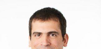A ZF anunciou Philippe Colpron (42 anos) como seu novo Head da divisão ZF Aftermarket na função de vice-presidente executivo em 1º de janeiro de 2021.