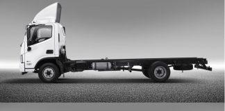 Depois de um longo período de silêncio, a Foton Caminhões volta ao noticiário com uma grande novidade. A empresa, que representa no Brasil a Beiqi Foton