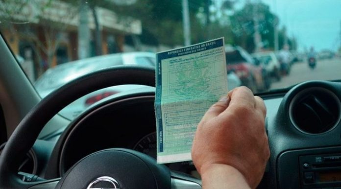 O calendário de pagamento do IPVA (Imposto sobre Propriedade de Veículos Automotores) sofreu alterações em alguns estados por conta dos reflexos e impactos