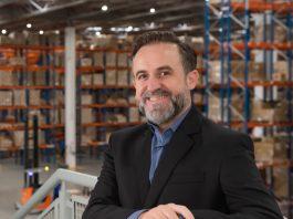 A Ativa Logística acaba de contratar Ricardo Navarro para atuar como diretor de logística Brasil. Dessa forma, ele ficará situado no principal Centro Logístico