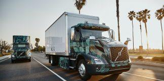 A Volvo iniciará as vendas do caminhão VNR Electric, nos Estados Unidos no próximo ano. Além disso, visando o mercado europeu, a montadora