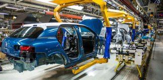 A produção de veículos no Brasil registrou o segundo mês consecutivo de queda em julho. De acordo com dados da Associação Nacional dos Fabricantes