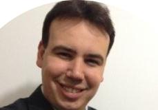 Lucas Barboza é o novo Diretor de Suprimentos da Ouro Verde, empresa de locação e gestão de frota. Formado em Administração pela Universidade Estadual