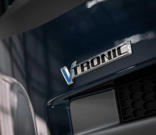 Os caminhões VW Constellation acabam de chegar ao mercado com a nova transmissão automatizada V-Tronic ZF Traxon de 12 velocidades.