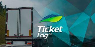 No site daTicket Log, frotistas, transportadores e caminhoneiros autônomos podem checar o preço médio do litro do diesel. Assim, estão disponíveis