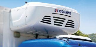 A Frigo King, fabricante de equipamentos para refrigeração de cargas transportadas em baixas temperaturas, encerrou 2020 com crescimento de 26%