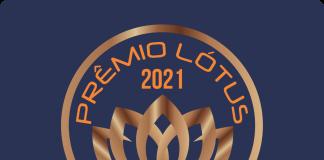 Prêmio Lótus revela os veículos campeões de vendas em 2020