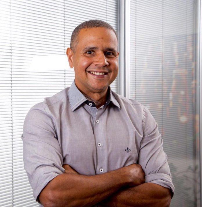 A Clarios, especialista em soluções de armazenamento de energia, produtora de baterias e fabricante da marca Heliar, acaba de anunciar Marcelo Barreto