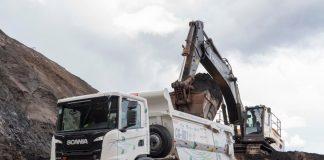 Na sexta-feira (18), aGerdaupassou a utilizar o primeiro caminhão a gás em operações de mineração no Brasil. Assim, entrou em operação