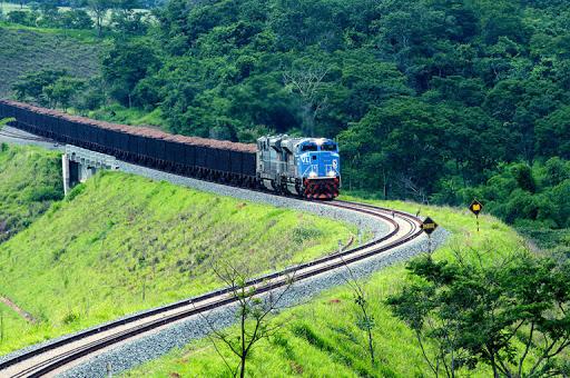 A utilização de ferrovias para a movimentação de soja e milho no Brasil cresceu nos últimos anos. De acordo com estudo da Escola Superior de