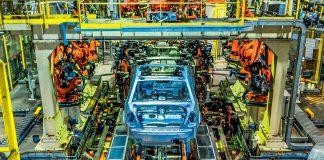 AFordanunciou nesta segunda-feira (11) queencerrará a produção de veículos em suas fábricas no Brasil em 2021. Dessa forma, a marca fechará