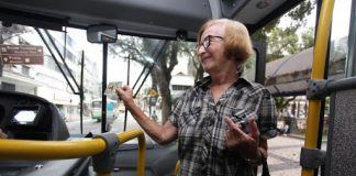 A Justiça de São Paulo suspendeu nesta quinta-feira (7) um decreto publicado em 31 de dezembro pelo governador João Doria (PSDB). O documento,