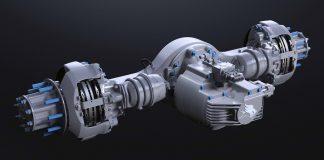 A Meritor Inc. anunciou no último dia 3 o início da produção do trem de força elétrico 14Xe para veículos comerciais médios e pesados. Dessa forma,