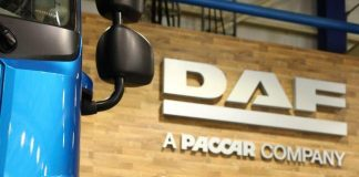 Buscando fortalecer sua área de Pós-venda, a DAF Caminhões Brasil acaba de criar a diretoria de Serviços ao Cliente. Com isso, Adcley Souza deixa a posição