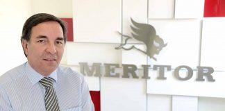 A Meritor Inc. acaba de nomear Adalberto Momi para posição de vice-presidente para América do Sul. Com 34 anos de experiência na empresa