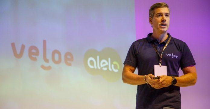 A Veloe, unidade de negócios da Alelo especializada no pagamento automático de pedágios e estacionamentos, acaba de anunciar André Turquetto como seu