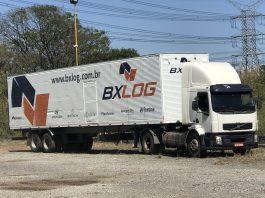 A BX Logistics Healthcare, operador logístico que integra o Grupo BX, acaba de receber a certificação SASSMAQ (Sistema de Avaliação de Saúde,