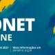 ANTC&Logística realiza no dia 18 de fevereiro, próxima quinta-feira, a partir das 14h a primeira edição 2021 do CONET. Dessa forma,