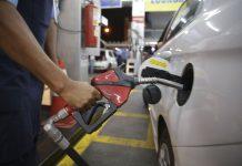 De acordo com levantamento do Índice de Preços Ticket Log (IPTL) houve recuo nos preços do diesel e do diesel S-10 em abril. Assim, na comparação com o