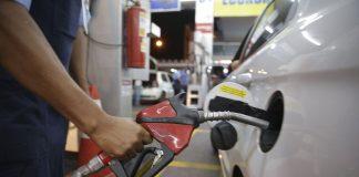 De acordo com projeto de lei enviado sexta, 12, pelo governo, o diesel poderá ter o mesmo ICMS em todo o Brasil. Assim, a medida enviada