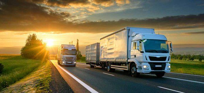 De acordo com dados da Fenabrave, a venda de caminhões teve queda de 9,06% em abril. Assim, refletindo a falta de produtos, para atender a demanda.