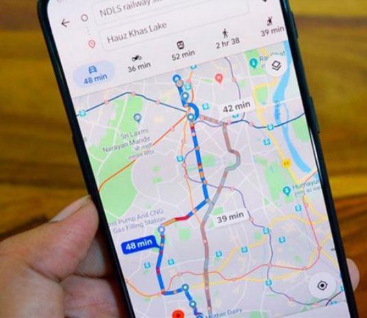 AGoogle anunciou nesta quarta-feira (17) um novo recurso que permitirá que o usuário pague tarifas de estacionamento e transporte público diretamente do Google