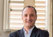 A Valeo anuncia Mauro Dias como novo presidente para a América do Sul. O executivo assumiu o cargo em janeiro, após aposentadoria de Reginaldo