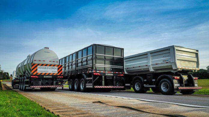 A indústria de implementos rodoviários consolida recuperação e registrou de janeiro a maio de 2021 crescimento de 67,56% com relação a 2020.