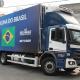 OSETCESP (Sindicato das Empresas de Transportes de Carga de São Paulo e Região), realizará amanhã uma Assembleia Geral Extraordinária virtual.