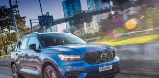 A DHL Supply Chain foi escolhida pela Volvo Car Brasil para assumir a gestão da logística do aftermarket de peças de reposição da fabricante no Brasil.
