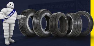 Ranking da Brand Finance elege a empresa de pneus Michelin como mais forte e valiosa do mercado. O resultado trouxe as 10 principais marcas do mundo.