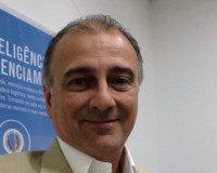 Buonny nomeia Carlos Luccas como novo COO (Chief Operating Officer / Tradução Livre: Diretor Operacional). Anteriormente, o executivo era Controller.