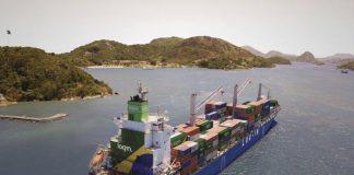 O aumento no frete marítimo pode impactar no preço de produtos comprados pela internet para o consumidor final. Isso porque, o setor conta com mais de 80%