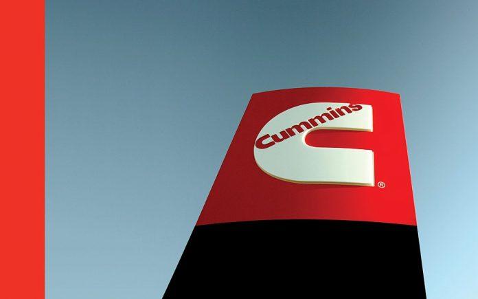 A Cummins anuncia mais dois profissionais que substituirão outras funções de Luis Pasquotto, que inicia a aposentadoria em 29 de abril.