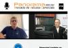 Sidnei Vargas, gerente nacional de vendas da Volare, discute o mercado de microônibus no ano de 2020 e as projeções para 2021