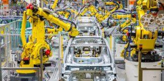 De acordo com a Associação Nacional dos Fabricantes de Veículos Automotores (Anfavea) entre 100 mil e 120 veículos deixaram de ser produzidos