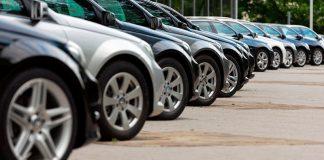 As locadoras de automóveis de São Paulo emplacaram 27,922 mil veículos no ano de 2020, segundo o Anuário Brasileiro do Setor de Locação de Veículos da ABLA.